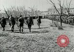 Image of Ion Antonescu Bessarabia, 1941, second 8 stock footage video 65675077802