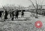 Image of Ion Antonescu Bessarabia, 1941, second 9 stock footage video 65675077802