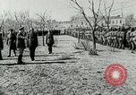 Image of Ion Antonescu Bessarabia, 1941, second 10 stock footage video 65675077802