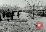 Image of Ion Antonescu Bessarabia, 1941, second 11 stock footage video 65675077802