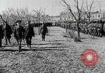 Image of Ion Antonescu Bessarabia, 1941, second 12 stock footage video 65675077802