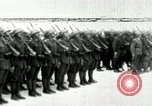 Image of Marshal Ion Antonescu Eastern Front European Theater, 1941, second 1 stock footage video 65675077804