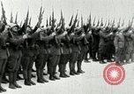 Image of Marshal Ion Antonescu Eastern Front European Theater, 1941, second 2 stock footage video 65675077804