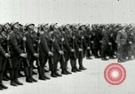 Image of Marshal Ion Antonescu Eastern Front European Theater, 1941, second 3 stock footage video 65675077804