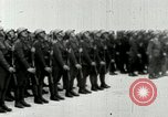 Image of Marshal Ion Antonescu Eastern Front European Theater, 1941, second 4 stock footage video 65675077804