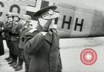 Image of Marshal Ion Antonescu Eastern Front European Theater, 1941, second 5 stock footage video 65675077804