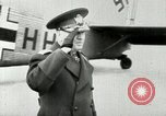 Image of Marshal Ion Antonescu Eastern Front European Theater, 1941, second 6 stock footage video 65675077804