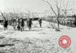 Image of Marshal Ion Antonescu Bessarabia, 1941, second 5 stock footage video 65675077806