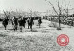 Image of Marshal Ion Antonescu Bessarabia, 1941, second 7 stock footage video 65675077806