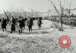 Image of Marshal Ion Antonescu Bessarabia, 1941, second 8 stock footage video 65675077806