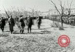 Image of Marshal Ion Antonescu Bessarabia, 1941, second 9 stock footage video 65675077806