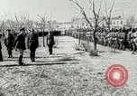 Image of Marshal Ion Antonescu Bessarabia, 1941, second 11 stock footage video 65675077806