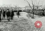 Image of Marshal Ion Antonescu Bessarabia, 1941, second 12 stock footage video 65675077806
