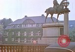 Image of Berghof Europe, 1940, second 5 stock footage video 65675077809