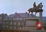 Image of Berghof Europe, 1940, second 11 stock footage video 65675077809
