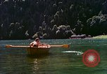 Image of Herta Schneider Berchtesgaden Germany, 1940, second 12 stock footage video 65675077811