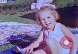 Image of Uschi Schneider Berchtesgaden Germany, 1940, second 3 stock footage video 65675077812