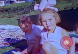 Image of Uschi Schneider Berchtesgaden Germany, 1940, second 4 stock footage video 65675077812