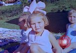 Image of Uschi Schneider Berchtesgaden Germany, 1940, second 6 stock footage video 65675077812