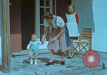 Image of Herta Schneider Berchtesgaden Germany, 1940, second 3 stock footage video 65675077814