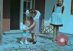 Image of Herta Schneider Berchtesgaden Germany, 1940, second 7 stock footage video 65675077814
