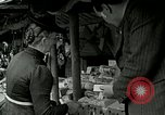 Image of Hitler's inner circle Berchtesgaden Germany, 1940, second 7 stock footage video 65675077817