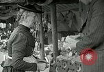 Image of Hitler's inner circle Berchtesgaden Germany, 1940, second 10 stock footage video 65675077817