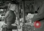 Image of Hitler's inner circle Berchtesgaden Germany, 1940, second 11 stock footage video 65675077817