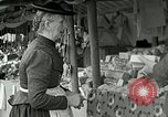 Image of Hitler's inner circle Berchtesgaden Germany, 1940, second 12 stock footage video 65675077817