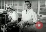 Image of Gretl Braun Berchtesgaden Germany, 1944, second 5 stock footage video 65675077823