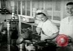 Image of Gretl Braun Berchtesgaden Germany, 1944, second 6 stock footage video 65675077823