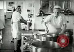 Image of Gretl Braun Berchtesgaden Germany, 1944, second 8 stock footage video 65675077823