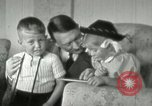 Image of Adolf Hitler Berchtesgaden Germany, 1940, second 1 stock footage video 65675077825