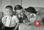 Image of Adolf Hitler Berchtesgaden Germany, 1940, second 2 stock footage video 65675077825