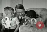 Image of Adolf Hitler Berchtesgaden Germany, 1940, second 3 stock footage video 65675077825