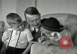 Image of Adolf Hitler Berchtesgaden Germany, 1940, second 4 stock footage video 65675077825