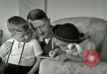 Image of Adolf Hitler Berchtesgaden Germany, 1940, second 7 stock footage video 65675077825