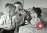 Image of Adolf Hitler Berchtesgaden Germany, 1940, second 10 stock footage video 65675077825