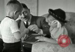Image of Adolf Hitler Berchtesgaden Germany, 1940, second 12 stock footage video 65675077825
