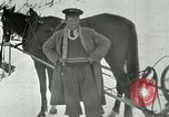 Image of Adolf Hitler's companion Berchtesgaden Germany, 1940, second 6 stock footage video 65675077828