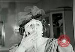 Image of party at Berghof Berchtesgaden Germany, 1940, second 7 stock footage video 65675077832