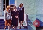 Image of Eva Braun Munich Germany, 1940, second 6 stock footage video 65675077833