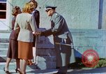 Image of Eva Braun Munich Germany, 1940, second 10 stock footage video 65675077833