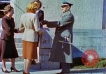 Image of Eva Braun Munich Germany, 1940, second 11 stock footage video 65675077833