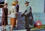 Image of Eva Braun Munich Germany, 1940, second 12 stock footage video 65675077833