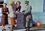 Image of Eva Braun Munich Germany, 1940, second 14 stock footage video 65675077833