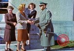 Image of Eva Braun Munich Germany, 1940, second 15 stock footage video 65675077833