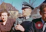 Image of Eva Braun's family Munich Germany, 1940, second 5 stock footage video 65675077834