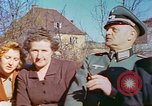 Image of Eva Braun's family Munich Germany, 1940, second 6 stock footage video 65675077834