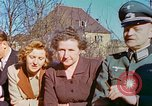 Image of Eva Braun's family Munich Germany, 1940, second 7 stock footage video 65675077834